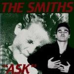Ask - Australia, 1986