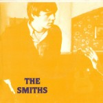 Stop me if you think you've heard this one before - The Smiths