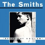 Hatful of Hollow LP - 1984, November