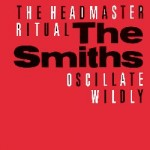 Headmaster Ritual - The Smiths