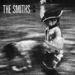 Headmaster Ritual 2 - The Smiths