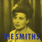 Shakespeares Sister - The Smiths