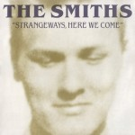 Strangeways here we come - 1987, September