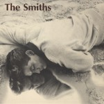The Smiths - 1983, october