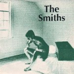 The Smiths - 1984, august