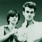 Marr & Morrissey