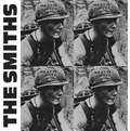 Meat is murder - 1985, February