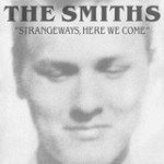 Strangeways here we come - 1987, September