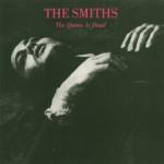 The queen is dead - 1986, June