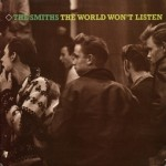 The world won't listen - 1987, February
