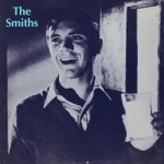 What difference does it make - The Smiths