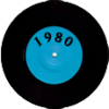 Selection of the 20 best songs of 1980 (year, not decade)