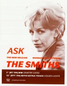 The Smiths single