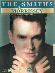 The Smiths & Morrissey in Spanish / En Español